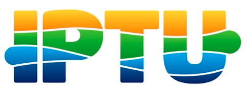 IPTU Bauru 2018